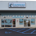 Express Laundry Center