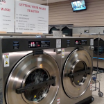 Greenville Express Laundry