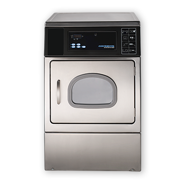 Continental E-Series Dryer