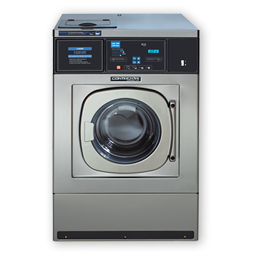 Continental REM-Series Washer-Extractor