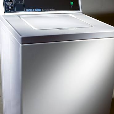 On-Premise Washer-Extractors