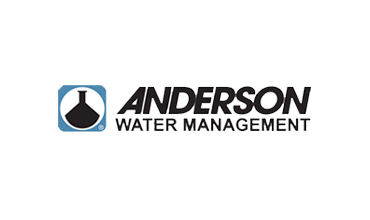 Anderson Chemicals Logo