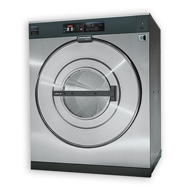 Continental L-Series Washer-Extractors