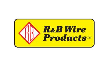 R & B Wire Products