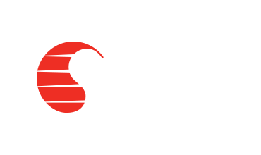 Standare Change-Makers Logo
